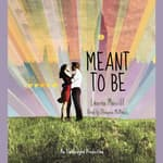 Meant to Be by  Lauren Morrill audiobook