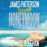Second Honeymoon by  Howard Roughan audiobook