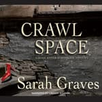Crawlspace by  Sarah Graves audiobook