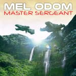Master Sergeant by  Mel Odom audiobook
