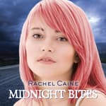 Midnight Bites by  Rachel Caine audiobook