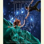 These Broken Stars by  Amie Kaufman audiobook