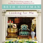 Looking for Me by  Beth Hoffman audiobook