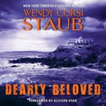 Dearly Beloved by  Wendy Corsi Staub audiobook