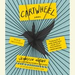 Cartwheel by  Jennifer duBois audiobook
