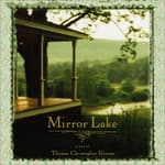 Mirror Lake by  Thomas Christopher Greene audiobook
