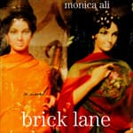 Brick Lane by  Monica Ali audiobook