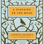 A Blessing on the Moon by  Joseph Skibell audiobook