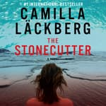 The Stonecutter by  Camilla Läckberg audiobook