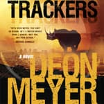 Trackers by  Deon Meyer audiobook