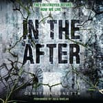 In the After by  Demitria Lunetta audiobook