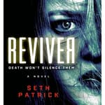 Reviver by  Seth Patrick audiobook