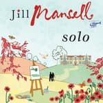 Solo by  Jill Mansell audiobook