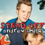 Stand-Off by  Andrew Smith audiobook