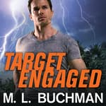 Target Engaged by  M. L. Buchman audiobook