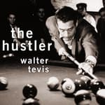 The Hustler by  Walter Tevis audiobook