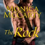The Rock by  Monica McCarty audiobook