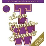 I Am Charlotte Simmons by  Tom Wolfe audiobook