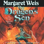 The Dragon's Son by  Joseph Finder audiobook