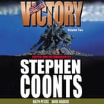 Victory - Volume 2 by  Ralph Peters audiobook