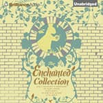 The Enchanted Collection by  Kenneth Grahame audiobook