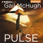 Pulse by  Gail McHugh audiobook