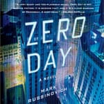 Zero Day by  Mark Russinovich audiobook