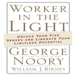 Worker in the Light by  William Birnes audiobook
