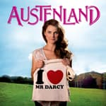 Austenland by  Nathan Englander audiobook