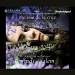 Winds of Salem by  Melissa de la Cruz audiobook