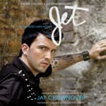 Jet by  Jay Crownover audiobook