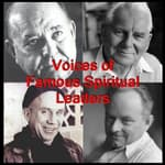 Voices of Famous Spiritual Leaders by  Ernest Holmes audiobook