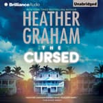 The Cursed by  Heather Graham audiobook