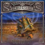 House of Secrets: Battle of the Beasts by  Chris Columbus audiobook