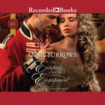 An Escapade and an Engagement by  Annie Burrows audiobook