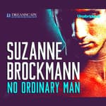 No Ordinary Man by  Suzanne Brockmann audiobook