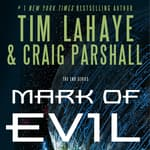 Mark of Evil by  Tim LaHaye audiobook