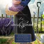 An Amish Garden by  Tricia Goyer audiobook