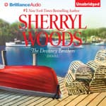 The Devaney Brothers: Daniel by  Sherryl Woods audiobook