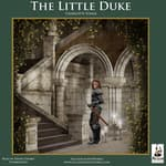 The Little Duke by  Charlotte Mary Yonge audiobook