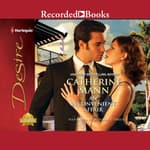 An Inconvenient Affair by  Catherine Mann audiobook