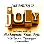 The Poetry of July by  John Keats audiobook