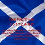 The Poetry of Scotland by  Robert Burns audiobook