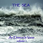 The Sea by  John Keats audiobook