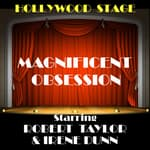 Magnificent Obsession by  Lloyd C. Douglas audiobook