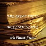 William Blake by  William Blake audiobook