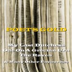 Poet's Gold by  William Butler Yeats audiobook