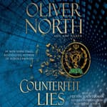 Counterfeit Lies by  Bob Hamer audiobook