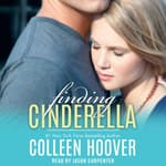 Finding Cinderella by  Colleen Hoover audiobook
