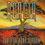 Acacia by  David Anthony Durham audiobook